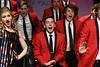 02-25-17_Choir-080-TR