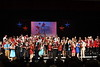 02-25-17_Choir-065-TR