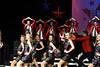 02-25-17_Choir-058-TR