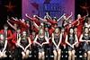 02-25-17_Choir-084-TR