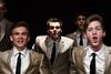 02-25-17_Choir-050-TR