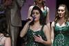 02-25-17_Choir-038-TR