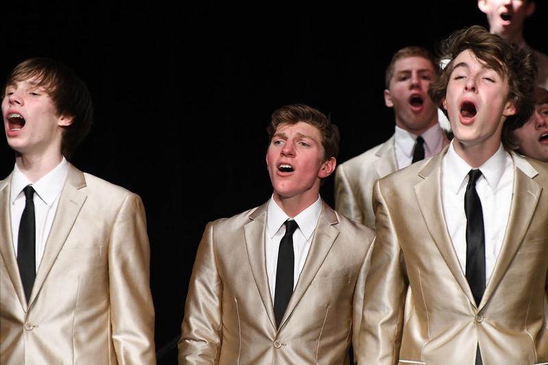 02-25-17_Choir-042-TR