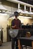 03-01-17_Tech-009AA-AA