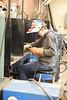 03-01-17_Tech-010AA-AA