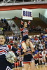 02-28-17_Cheer-029-TR