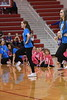 02-11-17_Dance-005-LJ