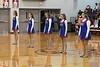 02-11-17_Dance-017-LJ