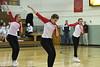 02-23-17_Dance-011-AC