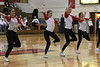 02-23-17_Dance-018-AC