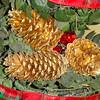 Golden Tree:  December 1-3, 2016