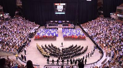 Graduation - 06/09/17