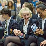 Cranleigh Speech Day 2017-0722