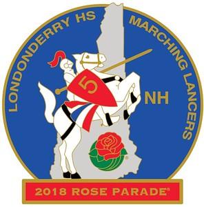 Rose Parade Activities