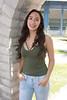 Selena Sanchez