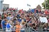 10-28-16_Crowd-003-TR
