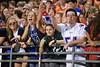 10-28-16_Crowd-036-LJ