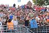 10-28-16_Crowd-002-TR