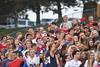 10-28-16_Crowd-005-TR