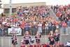 10-28-16_Crowd-015-LJ