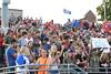 10-28-16_Crowd-004-TR