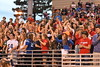 10-28-16_Crowd-007-TR