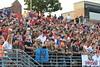 10-28-16_Crowd-001-TR
