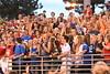10-28-16_Crowd-006-TR