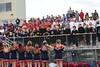 09-30-16_Crowd-002-LJ