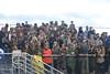 09-09-16_Crowd-002-ZJ