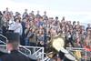 09-09-16_Crowd-011-ZJ