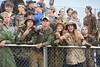 09-09-16_Crowd-001-ZJ