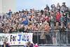 09-09-16_Crowd-021-ZJ