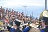 09-09-16_Crowd-010-ZJ