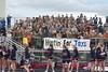 09-09-16_Crowd-012-ZJ
