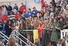 09-09-16_Crowd-019-ZJ