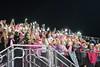 10-14-16_Crowd-038-LJ
