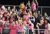 10-14-16_Crowd-016-LJ