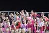 10-14-16_Crowd-025-LJ