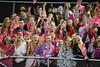 10-14-16_Crowd-019-LJ