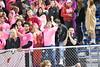 10-14-16_Crowd-040-LJ