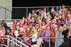 10-14-16_Crowd-014-LJ