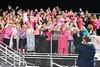 10-14-16_Crowd-002-LJ