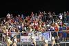 09-23-16_Crowd-032-LJ