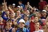 09-23-16_Crowd-036-LJ
