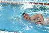 01-30-17_Swim-036-LJ