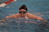 01-30-17_Swim-025-LJ