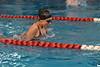 01-30-17_Swim-001-LJ