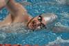 01-30-17_Swim-005-LJ