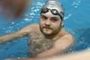01-30-17_Swim-060-LJ